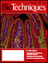 BioTech Cover August 2006