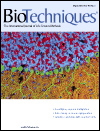 BioTech Cover March 2006