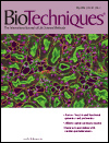BioTech Cover May 2006