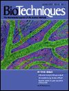 BioTech Cover January 2007